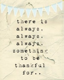 Always-something-to-be-thankful-for1-240x300